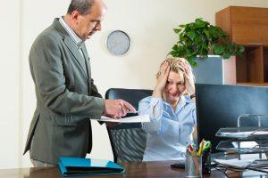İş Kazalarında İşveren Yükümlülükleri
