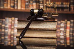 Borçlar Hukuku Davaları