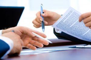 İş Sözleşmesi Türleri