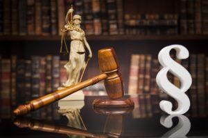 İşçi Mahkemesi Ne Kadar Sürer