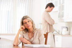Evlilik Tazminatı Nedir Nasıl Hesaplanır